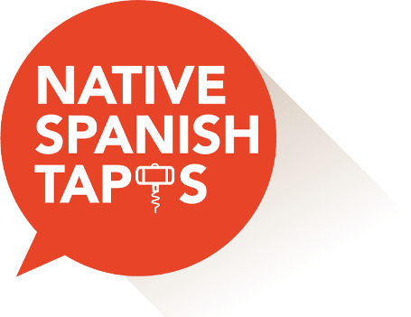 Native Spanish Tapas