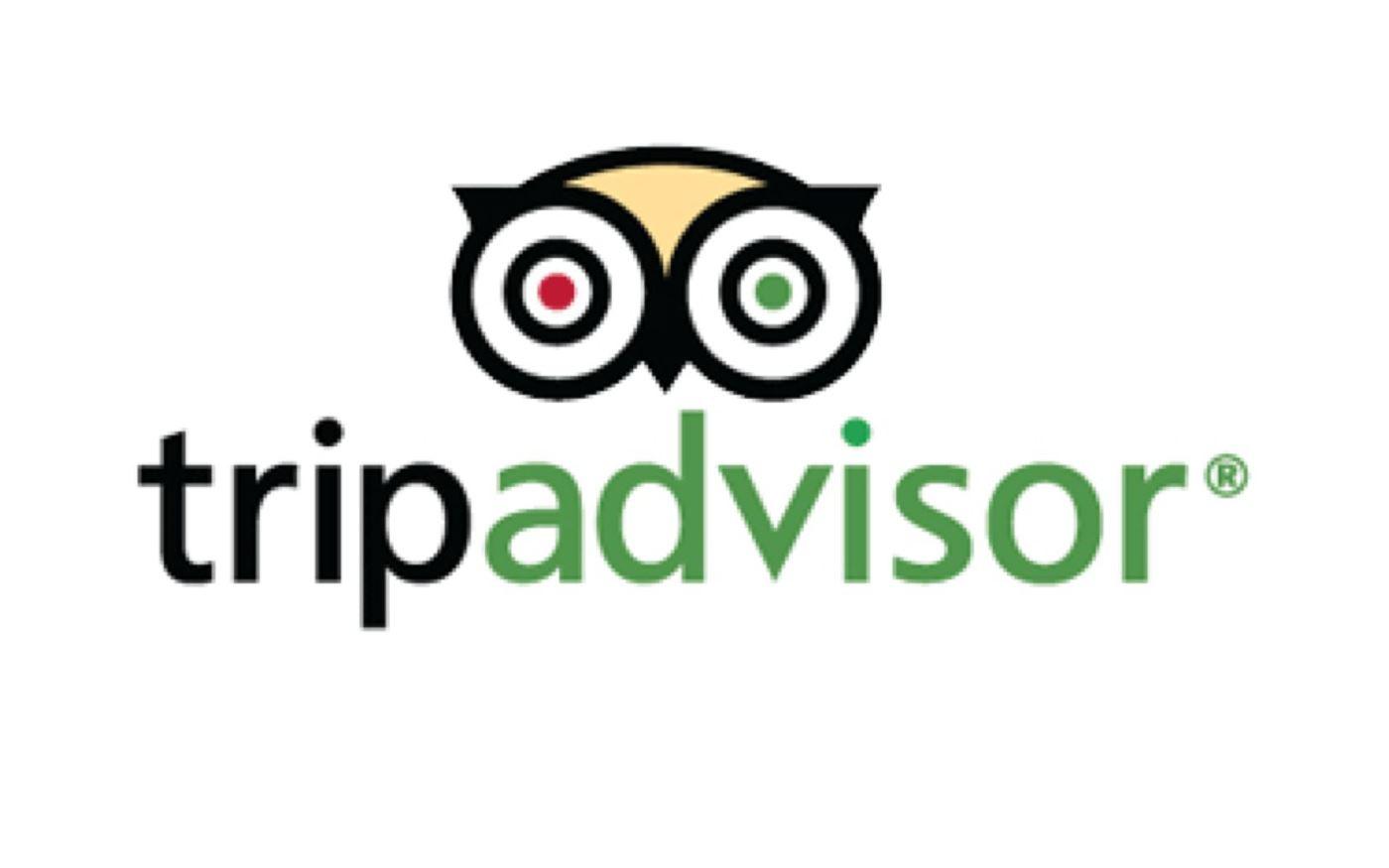 Madrid Tapas tour tripadvisor