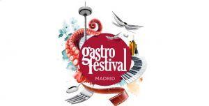 9th Edition of Gastrofestival Madrid