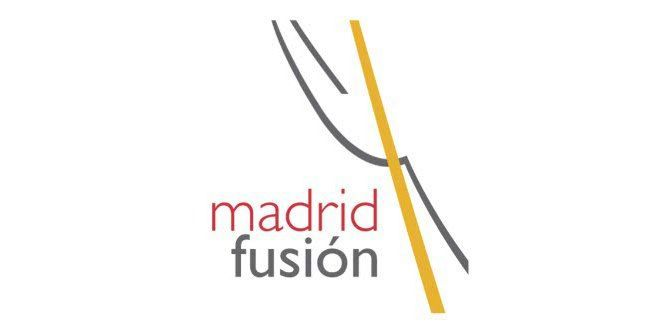 Madrid Fusion 2018 Fair