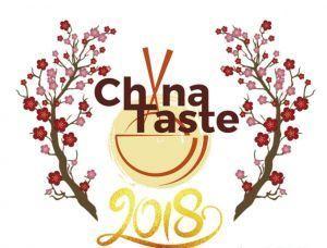 Best Chinese food Madrid China Taste 2018