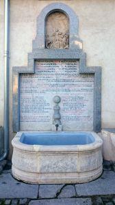 San Isidro Madrid