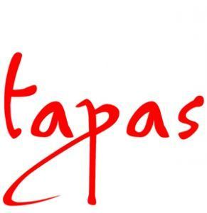 Madrid Tapas Tours