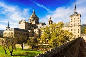 Madrid Tourist Travel Pass