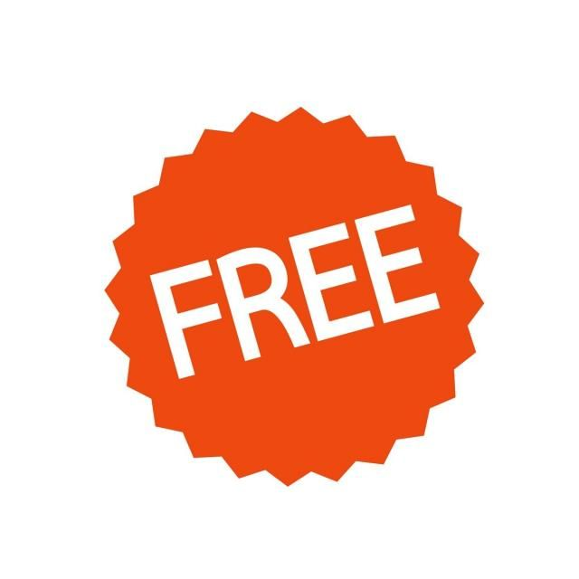 Free Madrid Tapas Tours