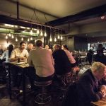 Ember Yard in Soho: Carefully crafted, seriously fulfilling tapas
